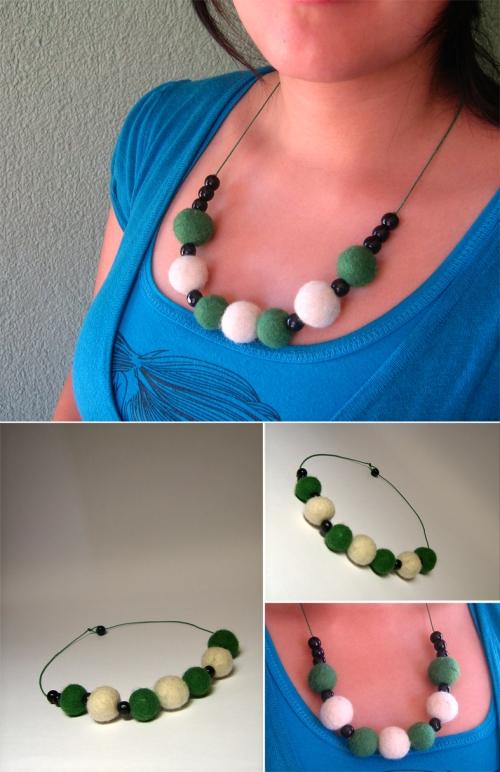 Collar_verde-negro