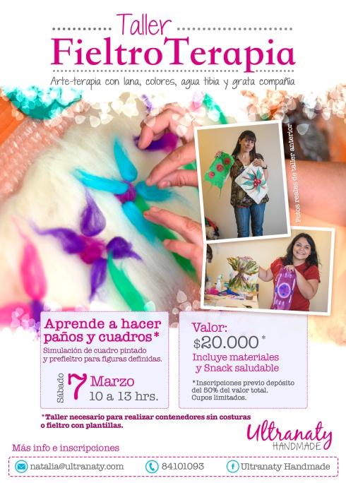 Afiche-taller-fieltro-7-marzo