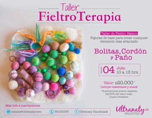 Fieltro_basico_julio