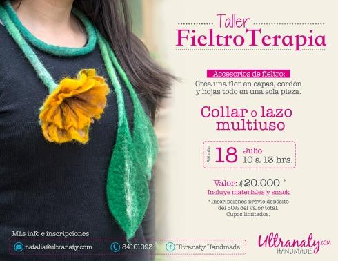 Fieltro_lazo_flor_julio