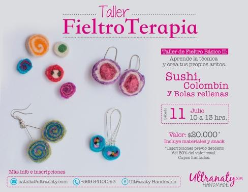 Fieltro_sushis_julio_baja